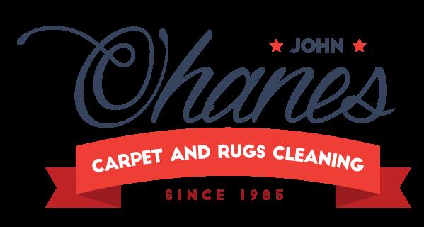 John Ohanes Rugs